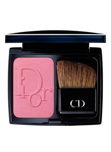 Dior Dior Diorblush Powder Blush 846 Lucky Pink Allık Pembe